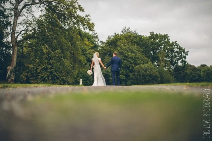 Belle Isle Wedding photography Ireland-10409.JPG