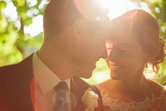 Documentary Wedding Photography Galgorm-1001-2.JPG