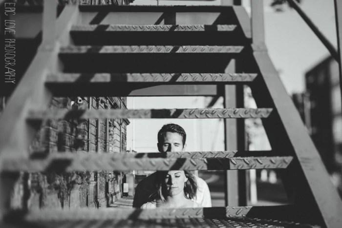 Engagement photography Northern Ireland-1001-3.JPG