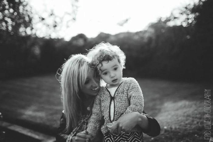 Portrait photographer Northern Ireland-1001.JPG