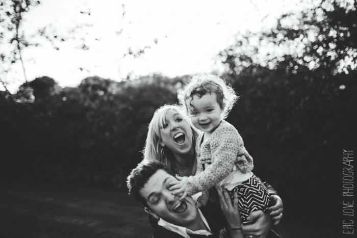 Family Portrait photographer Northern Ireland-1040.JPG