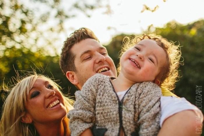 Family Portrait photographer Northern Ireland-1056.JPG
