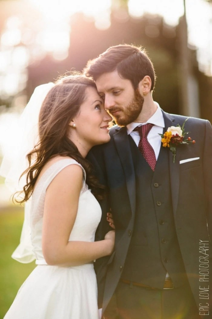 Fine Art Wedding Photography Belfast-1001.JPG
