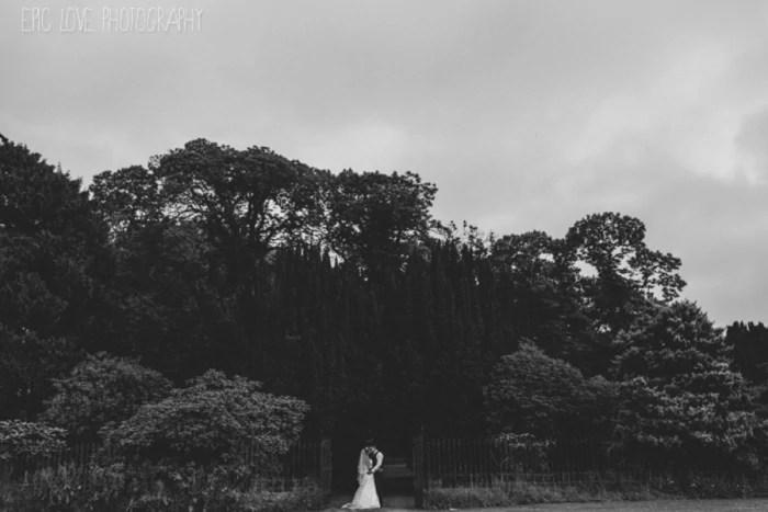 fine art Wedding photographer-1001.JPG