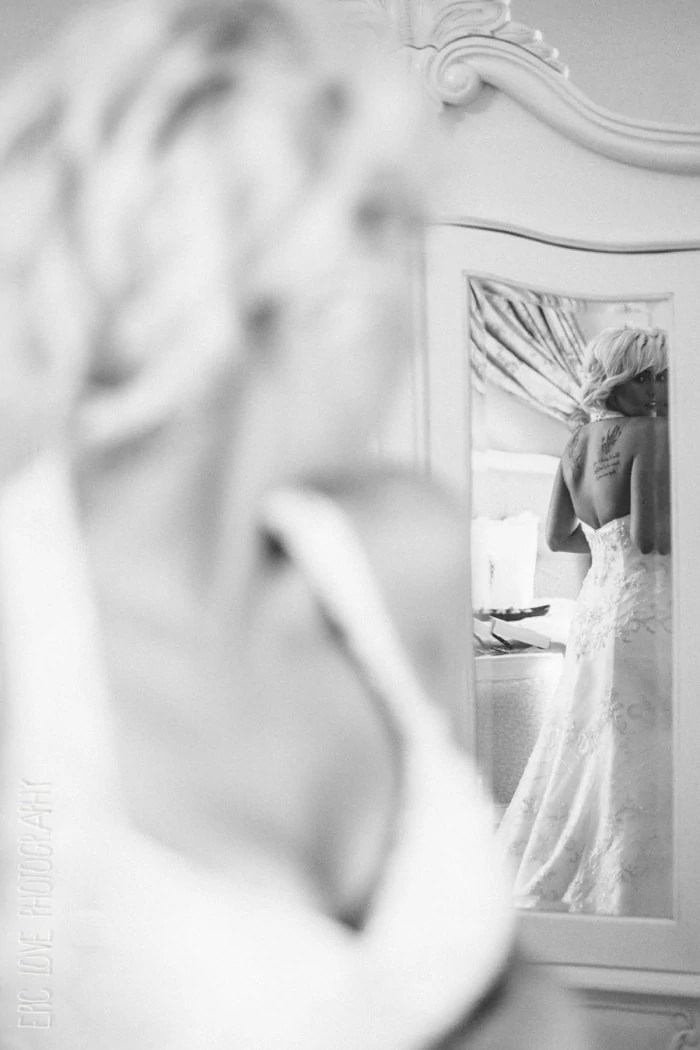 fine art Wedding photographer Dublin Ireland-1001-7.JPG