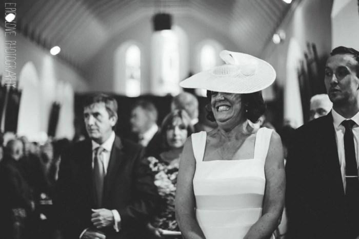 wedding photography Dublin-1001-3.JPG