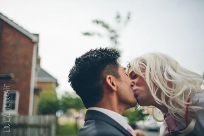 wedding photography Dublin-1001-7.JPG