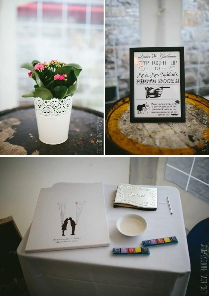 Alternative Wedding Photographer Northern Ireland-10016.JPG