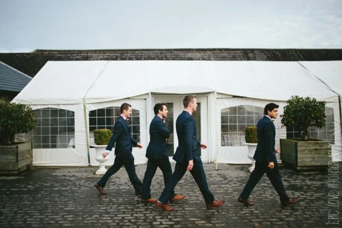 Alternative Wedding Photographer Northern Ireland-10022.JPG