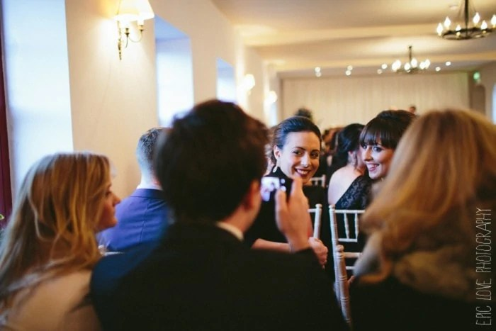 Alternative Wedding Photographer Northern Ireland-10039.JPG
