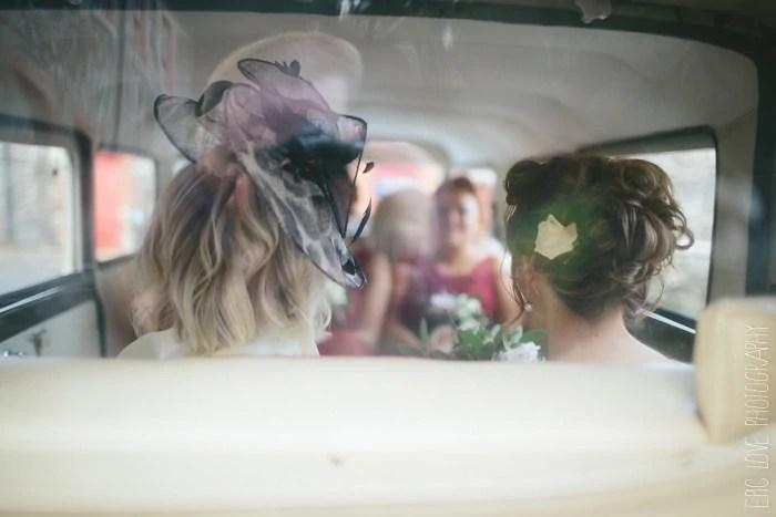 Alternative Wedding Photographer Northern Ireland-10045