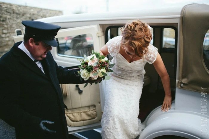 Alternative Wedding Photographer Northern Ireland-10055.JPG