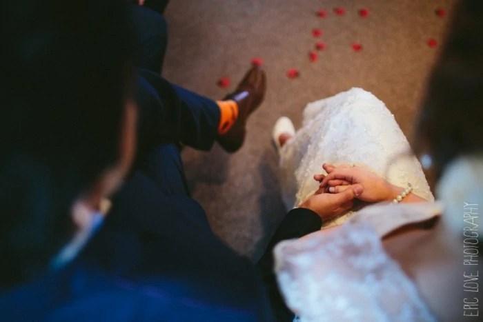 Alternative Wedding Photographer Northern Ireland-10114.JPG