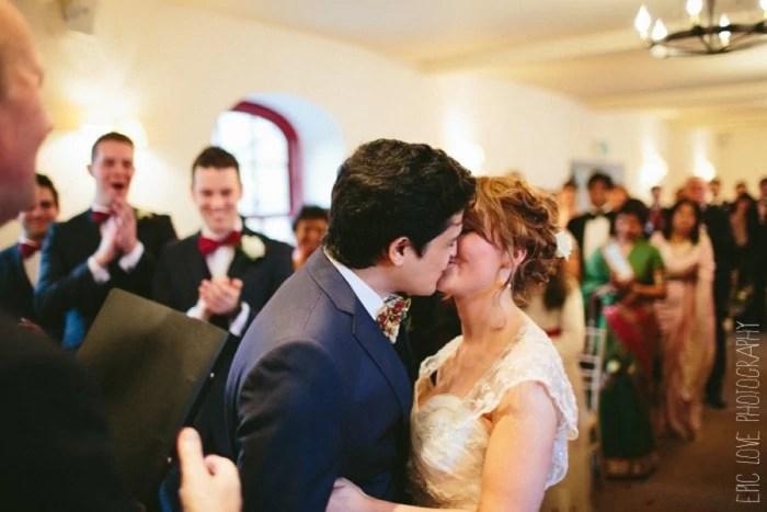 Alternative Wedding Photographer Northern Ireland-10130.JPG