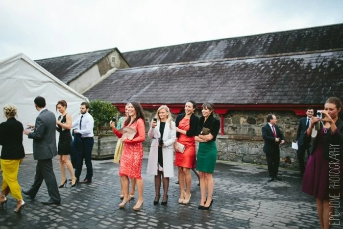 Alternative Wedding Photographer Northern Ireland-10208.JPG