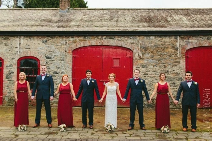 Alternative Wedding Photographer Northern Ireland-10219.JPG