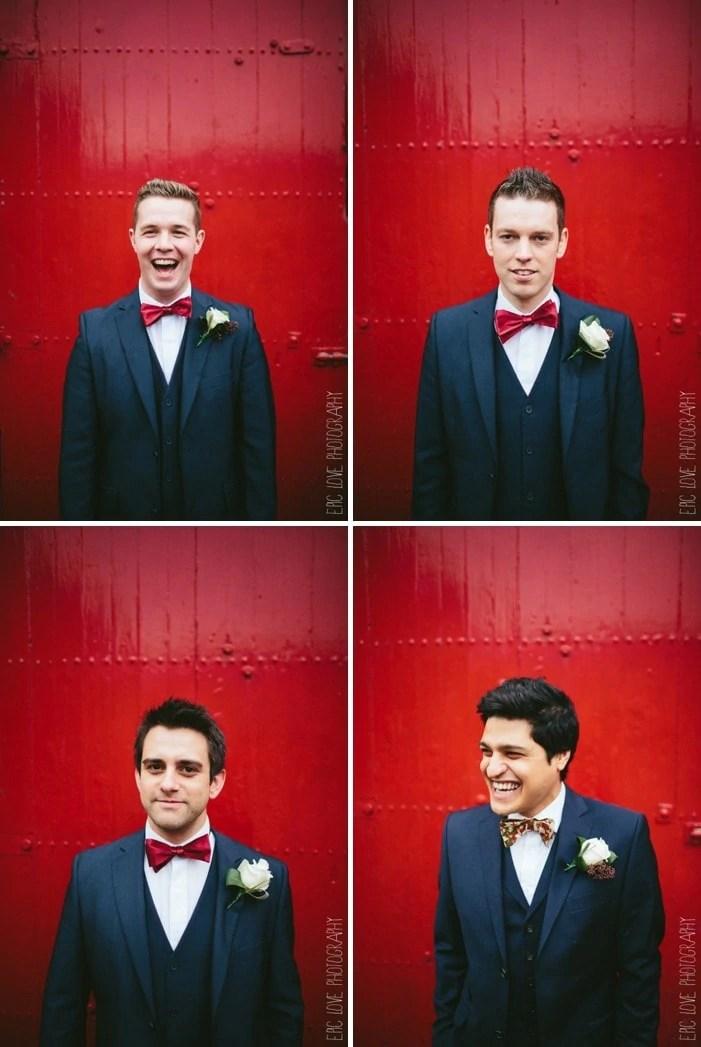 Alternative Wedding Photographer Northern Ireland-10230.JPG