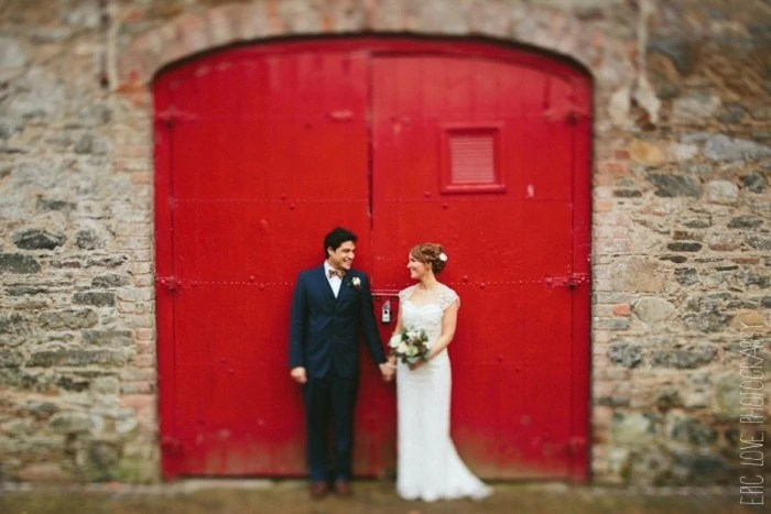 Alternative Wedding Photographer Northern Ireland-10238.JPG