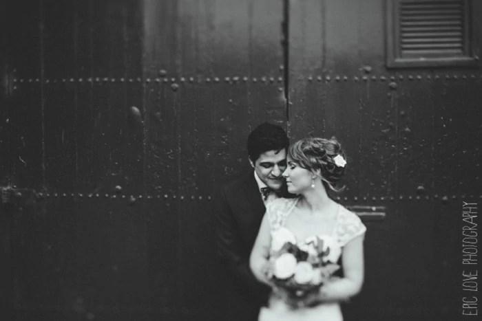 Alternative Wedding Photographer Northern Ireland-10244.JPG