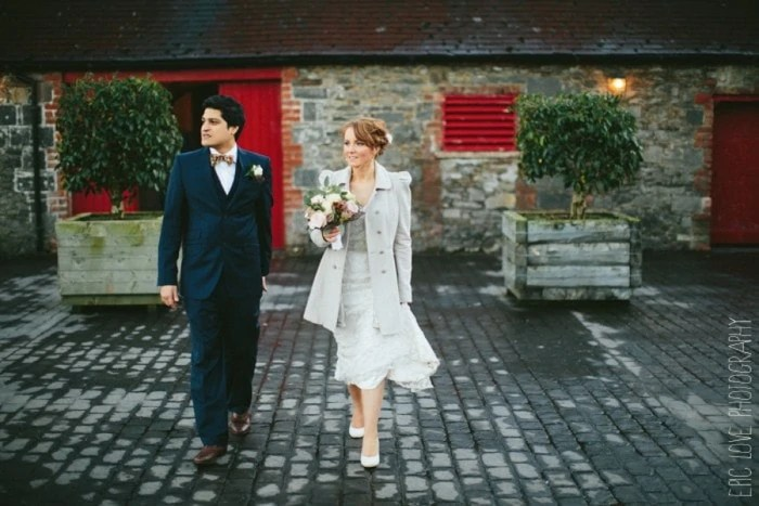 Alternative Wedding Photographer Northern Ireland-10260.JPG