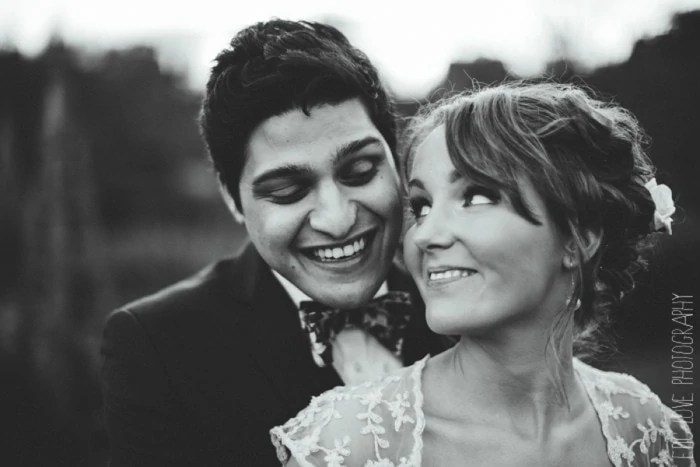 Alternative Wedding Photographer Northern Ireland-10284.JPG