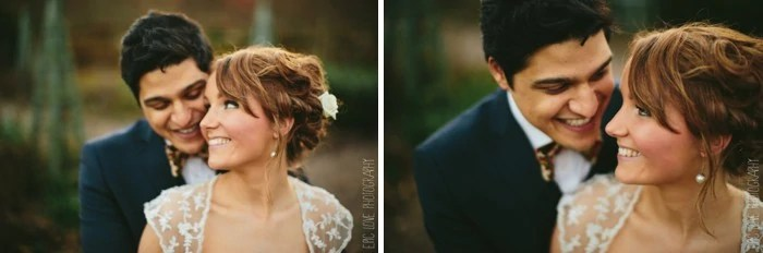 Alternative Wedding Photographer Northern Ireland-10285.JPG