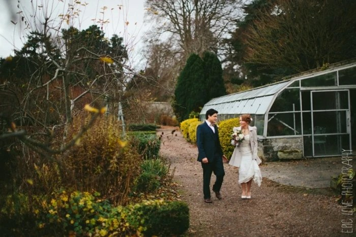 Alternative Wedding Photographer Northern Ireland-10320.JPG