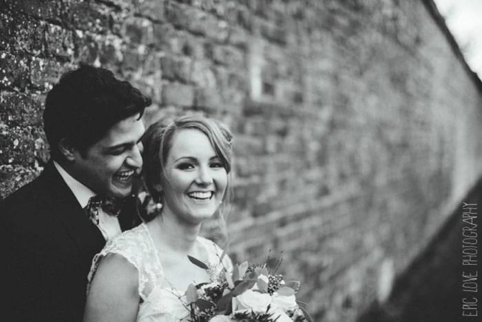 Alternative Wedding Photographer Northern Ireland-10330.JPG