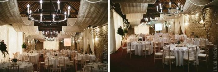 Alternative Wedding Photographer Northern Ireland-10355.JPG