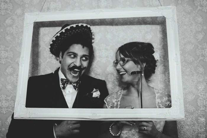 Alternative Wedding Photographer Northern Ireland-10431