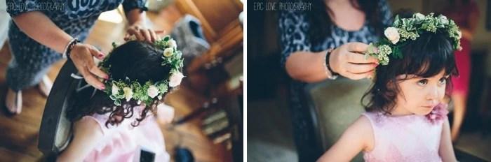 Dublin Wedding Photographer-10113.JPG