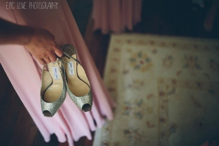 Dublin Wedding Photographer-10132.JPG