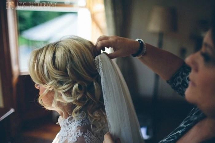 Dublin Wedding Photographer-10134.JPG