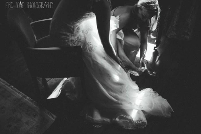 Dublin Wedding Photographer-10137.JPG
