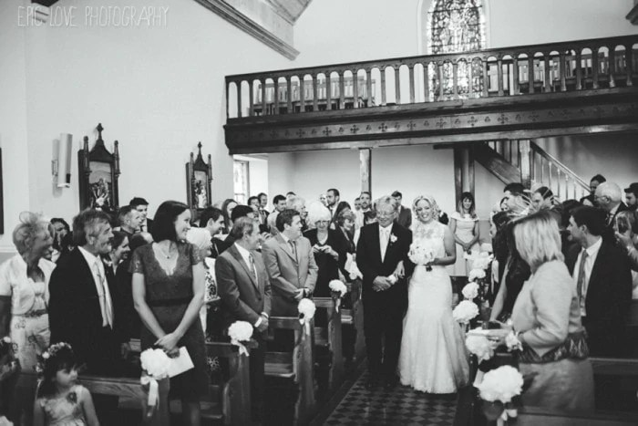 Dublin Wedding Photographer-10175.JPG