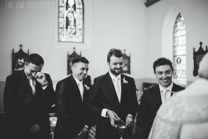 Dublin Wedding Photographer-10231.JPG