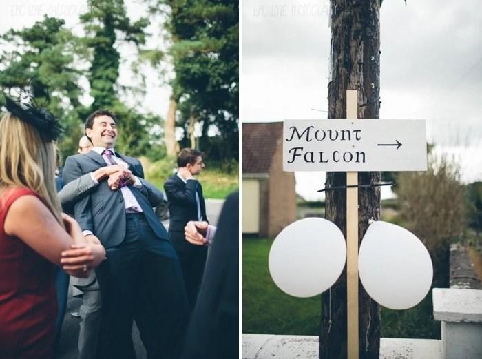 Dublin Wedding Photographer-10296.JPG