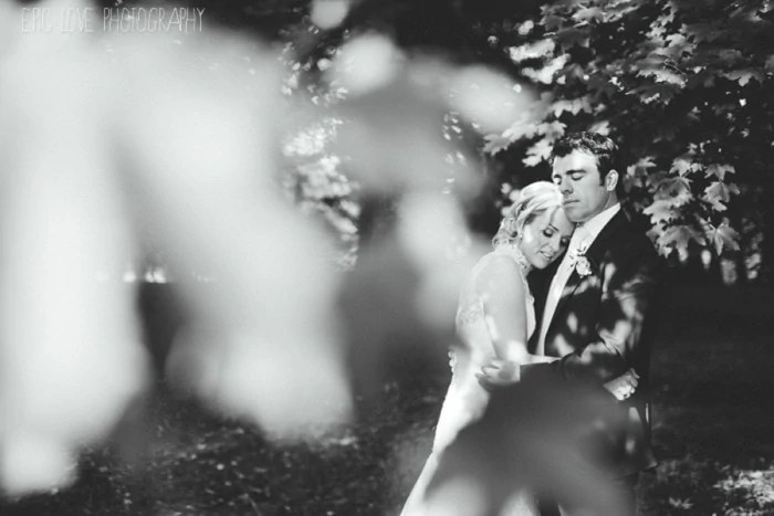 Dublin Wedding Photographer-10370.JPG
