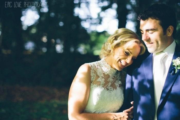 Dublin Wedding Photographer-10383.JPG