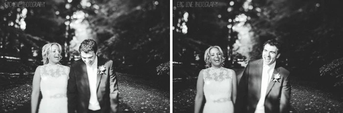 Dublin Wedding Photographer-10406.JPG