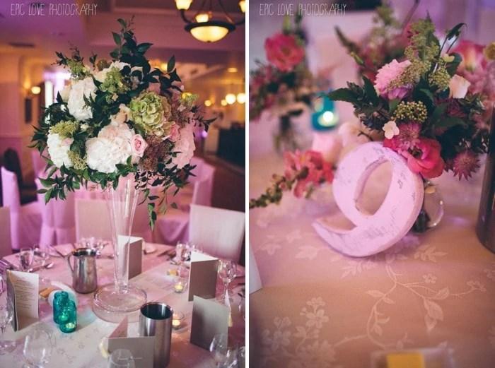 Dublin Wedding Photographer-10473.JPG