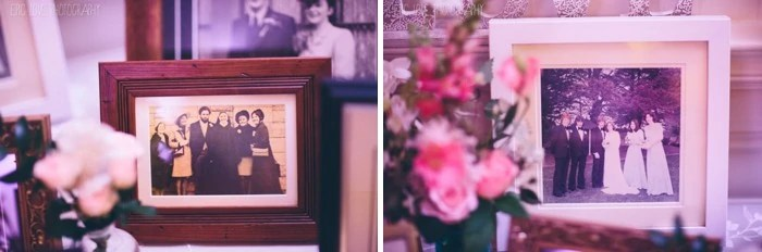 Dublin Wedding Photographer-10505.JPG