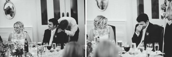Dublin Wedding Photographer-10521.JPG