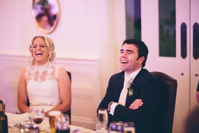 Dublin Wedding Photographer-10538.JPG