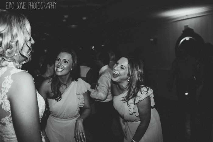 Dublin Wedding Photographer-10639.JPG