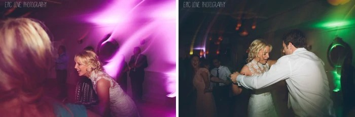 Dublin Wedding Photographer-10645.JPG