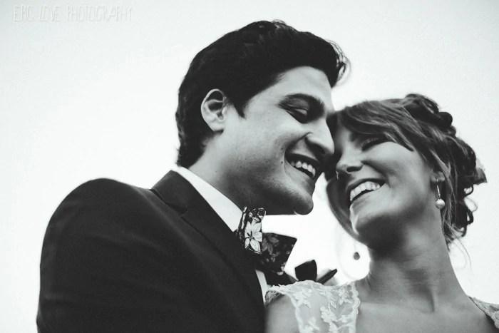 Fine Art wedding photography-100001-2