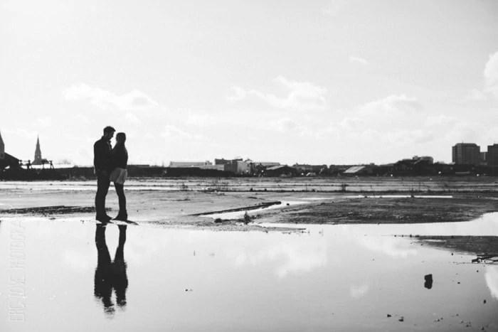 Fine Art wedding photography Northern Ireland-100113.JPG