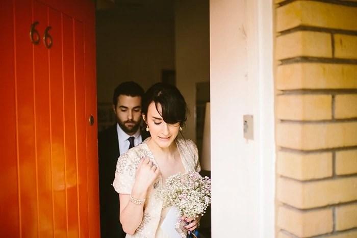 Paul & Grainne Wedding-144.JPG