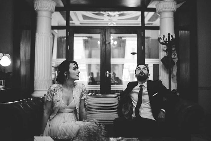 Paul & Grainne Wedding-168.JPG